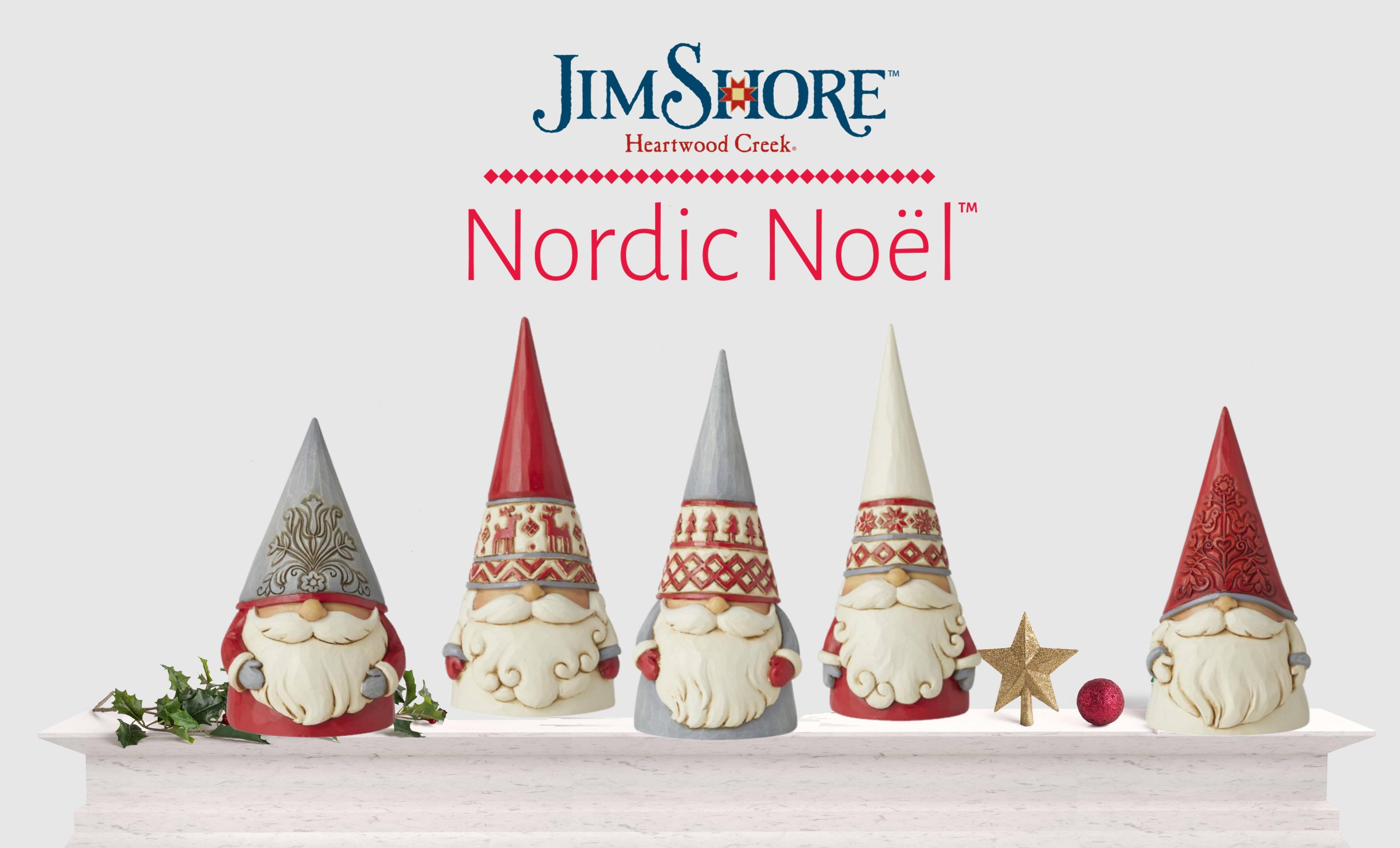 Promo-Gnomes3