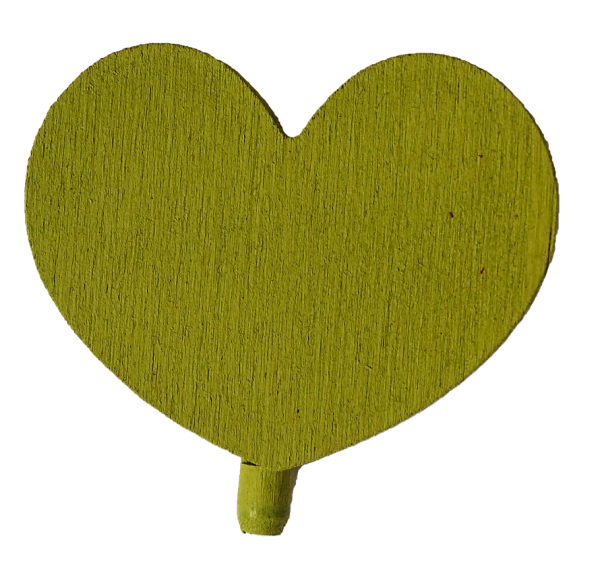 Sebastian Design, Candlering, Kerzenring, Kerzenringe, skandinavischer Holzkranz, Skandinavische Kerzenringe, Herz lime, 10-520-140