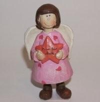 Gilde Handwerk, Gilde Engel, Gilde Schutzengel, Nur für dich