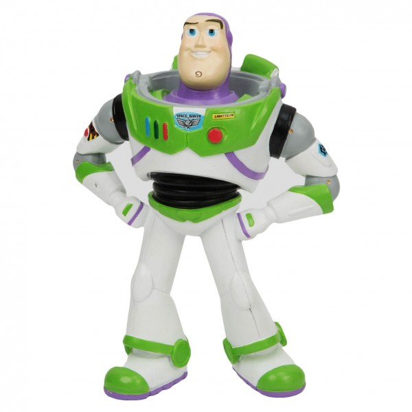Widdop, Disney Magical Moments, Disney, Buzz Lightyear, Toy Story