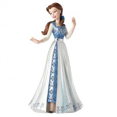 Disney Showcase, Belle, Die Schöne und das Biest, Beauty and the Beast