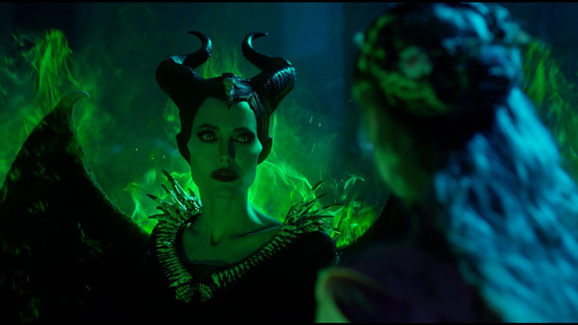 Maleficentj9HVlYLIpBOAd