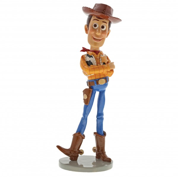Disney Showcase, Woody, Toy Story