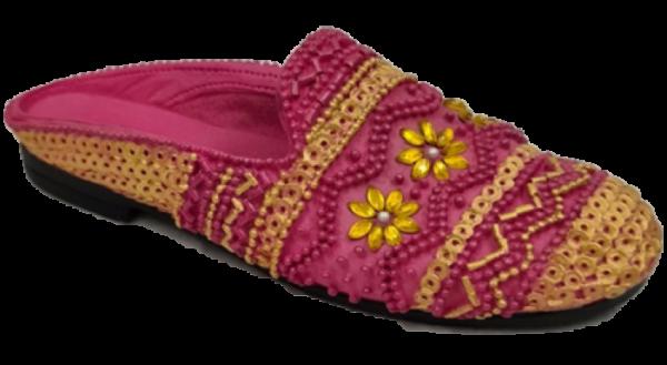 Just the right shoe, Raine, Après, 25335