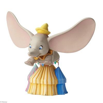 Disney Grand Jester Studios, Dumbo