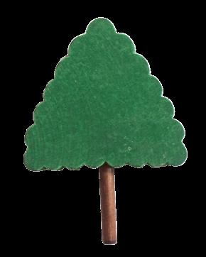 Sebastian Design, Kerzenringe, Holzkränze, Steckfiguren, Baum