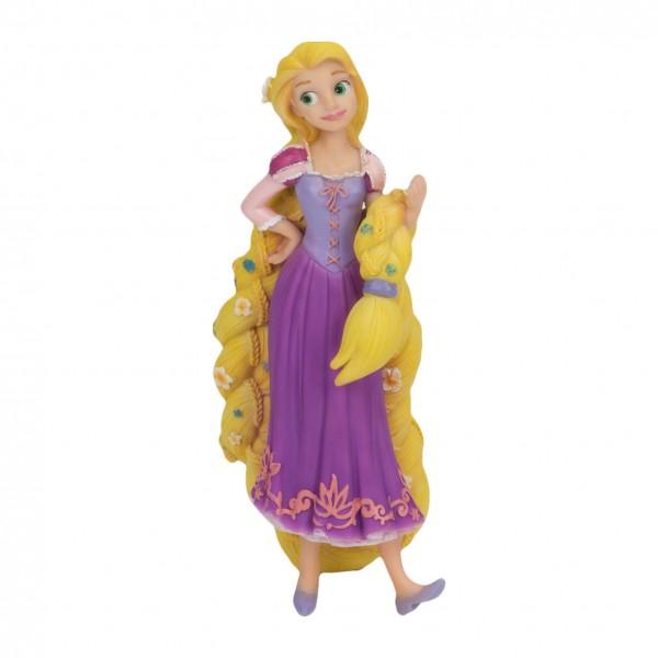 Widdop, Disney Magical Moments, Princess Rapunzel, Prinzessin Rapunzel