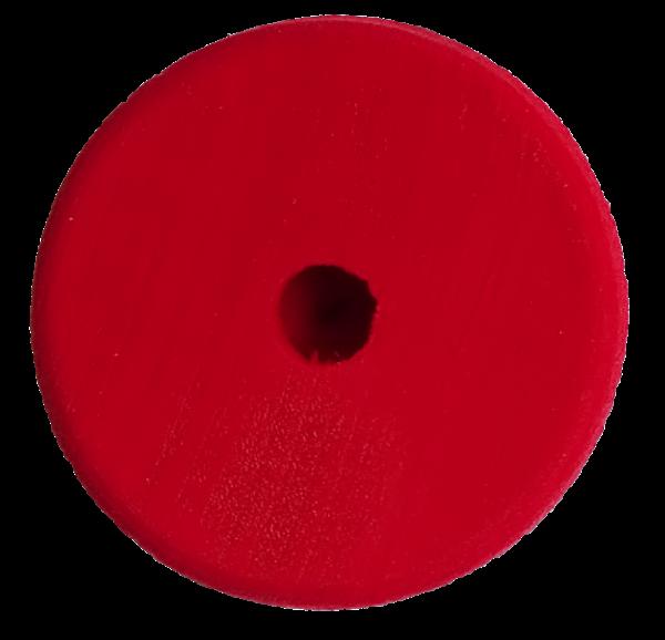 Sebastian Design Kerzenringe, Kerzenring, Holzkranz, Holzkränze, Candle Rings, nordische Kerzenringe, skandinavische Kerzenringe, skandinavische Dekoration, Fußplatte 10-98