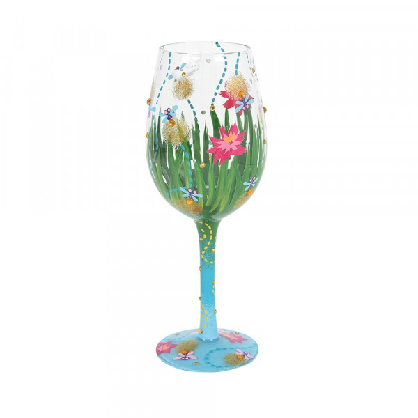 Lolita, Lolita Gläser, Lolita Glas, Lolita Weingläser, Lolita Weinglas, Lolita Prosecco, 6008340, Firefly Wine Glass, Firefly Glas, Firefly Weinglas