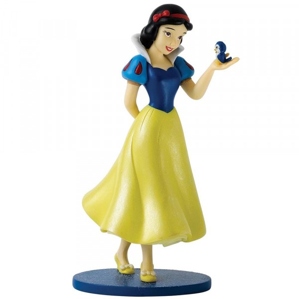 Enchanting Disney, The Fairest of Them All, Schneewittchen, Snow White