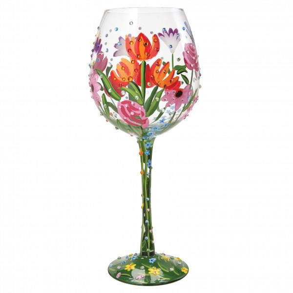 Lolita, Weinglas, Lolita Weingläser, Lolita Gläser, Weinglas, Superbling Spring XL, Wine Glass, extragroß, 4054100