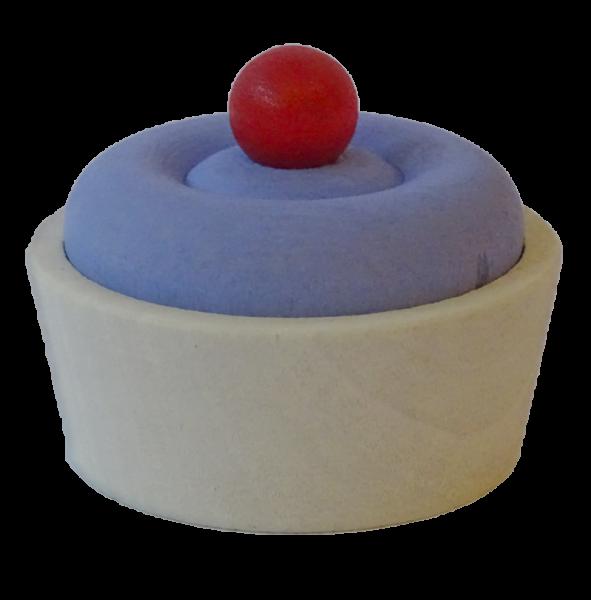 Sebastian Design, Candlering, Kerzenring, Skandinavischer Holzkranz, Skandinavische Kerzenringe, Cupcake, Cup-Cake, 46-3307-131