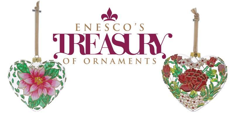 Treasury-of-Ornaments-BannerO98Qlxx7xUk86