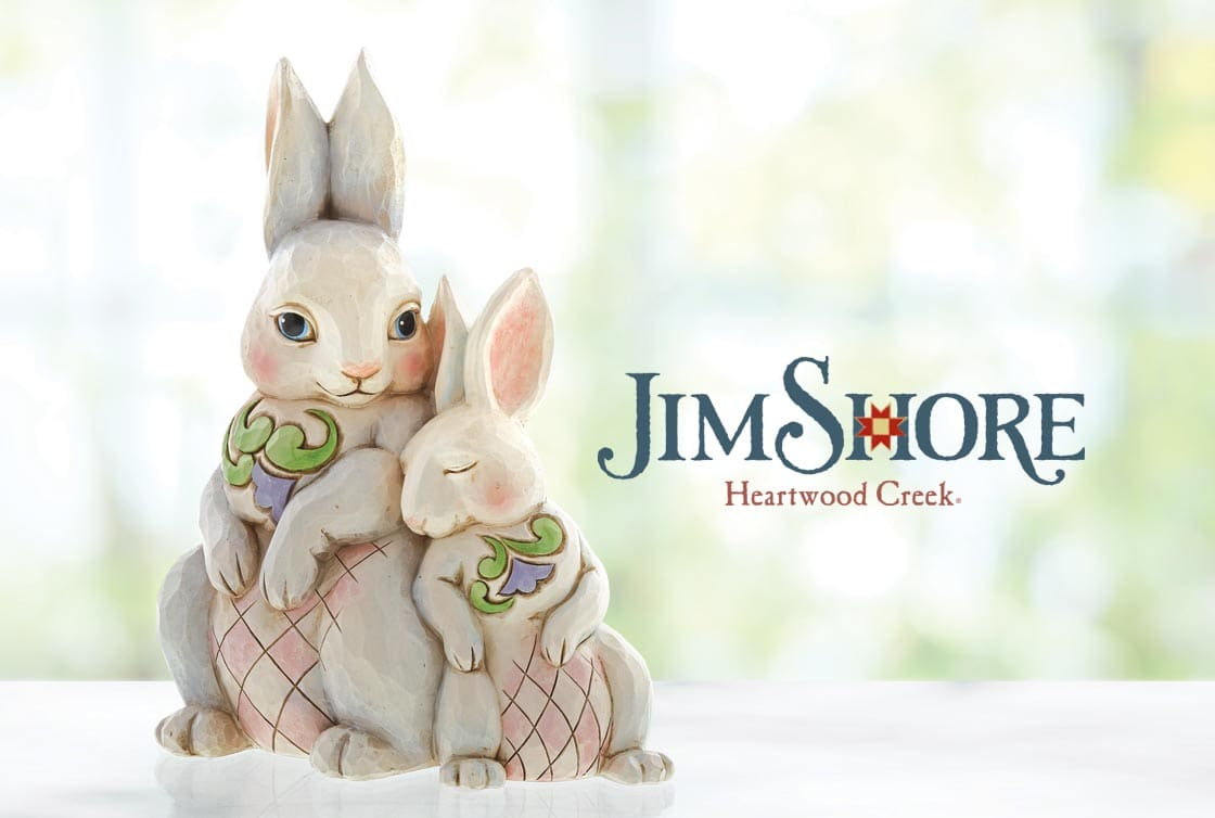Jim-Shore-Easter