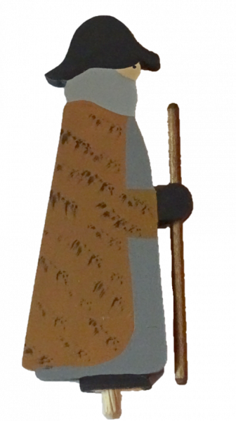 Sebastian Design, Candlering, Kerzenring, Kerzeringe, Holzkränze, Skandinavischer Holzkranz, Skandinavische Kerzenringe, Schafhirt, Schafthirte, Schäfer