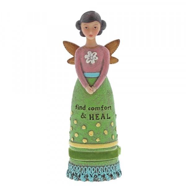Healing Angel / Heilung - Gesundheit Engel