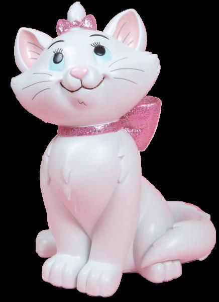 Aristocats - Marie - Oui Marie Figur