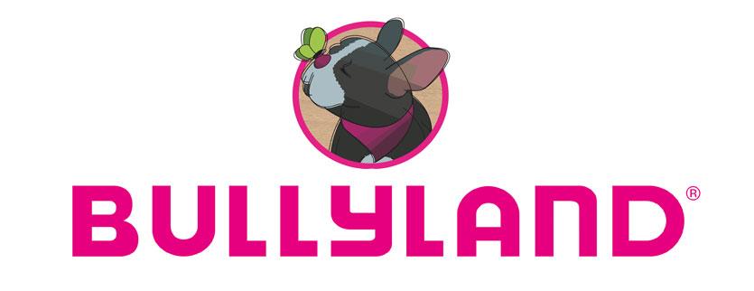 Disney Bullyland