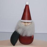 Sternenkinder-Weihnachtsmann