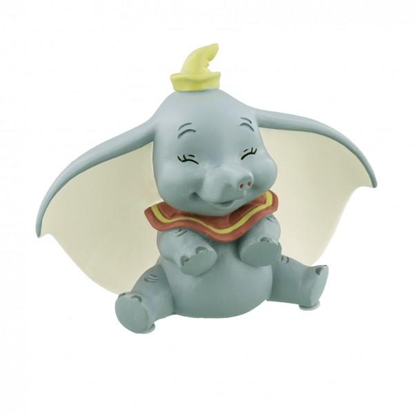 Widdop, Disney Magical Moments, Dumbo, You Make Me Smile, Du bringst mich zum Lächeln