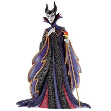 Disney Showcase, Maleficent, Dornröschen, Malefiz