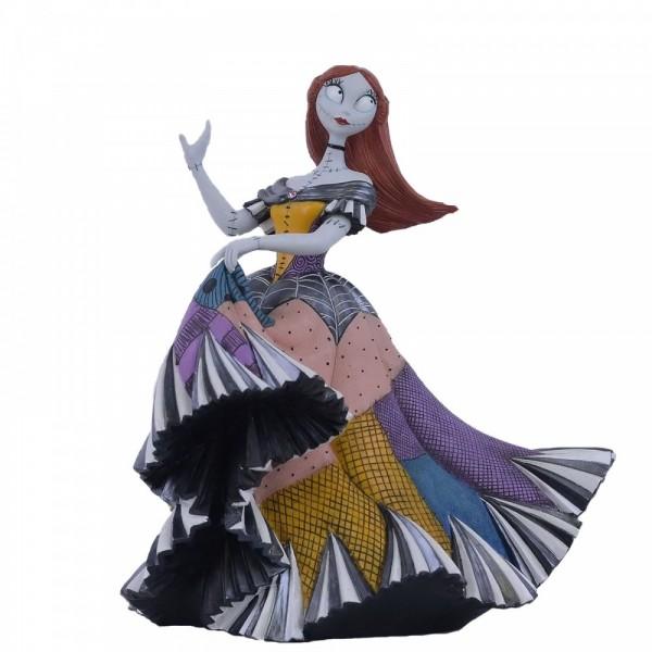 Disney Showcase, Walt Disney, Sally, The Nightmare Before Christmas, Tim Burton, 6006279