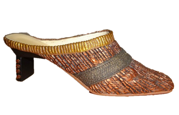 Just the right shoe, Raine, Pretty Penny, 25105