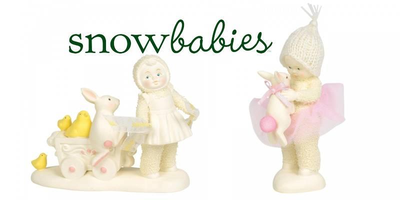 Snowbabies-mit-LogoAEZpYD5sBNLWz