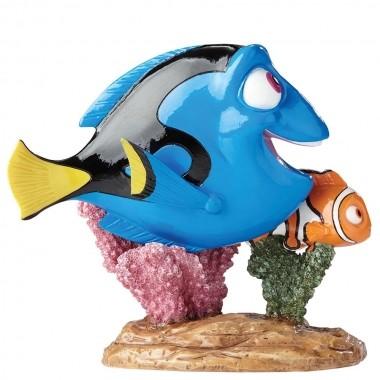 Disney Showcase, Finding Dory, Dory & Nemo, Findet Dorie