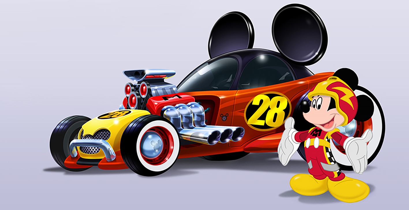 MICKEYANDTHEROADSTERRACERS_FEATUREDIMAGE_139177_01r1vplGJtKpI8pyF