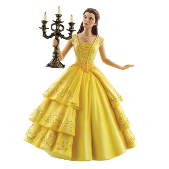 Disney Showcase, Live Action Belle, Die Schöne und das Biest, Beauty and the Beast