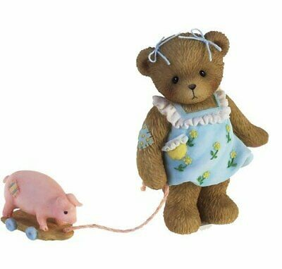 Cherished Teddies, Mary Ellen