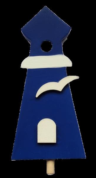 Sebastian Design, Kerzenringe, Kerzenring, Candlerings, Steckfiguren, skandinavische Kerzenringe, Leuchtturm