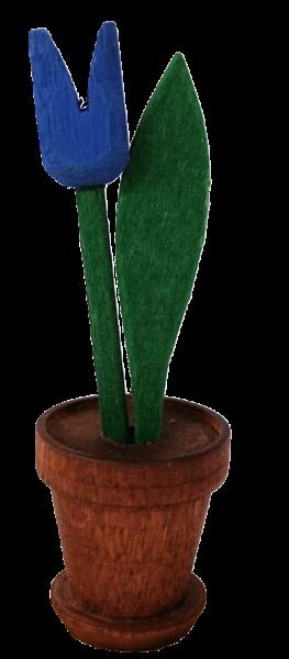Sebastian Design Kerzenringe, Kerzenring, Holzkranz, Holzkränze, Candle Rings, nordische Kerzenringe, skandinavische Kerzenringe, skandinavische Dekoration, Vase mit Tulpen, 10-207