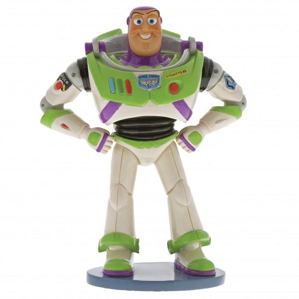 Disney Showcase, Buzz Lightyear, Toy Story