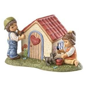 Goebel, NIna und Marco, Nina & Marco, Wir bauen uns ein Haus