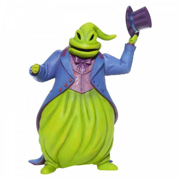 Disney Showcase, Walt Disney, Oogie Boogie, The Nightmare Before Christmas, Tim Burton, 6006280