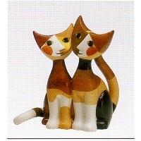 Micio e Micia