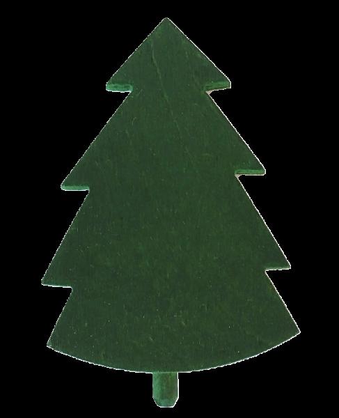 Sebastian Design, Candlering, Kerzenring, Kerzenringe, Skandinavischer Holzkranz, Skandinavische Kerzenringe, Tanne grün, grüne Tanne, 10-780-143