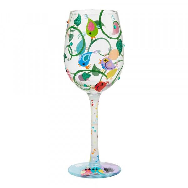 Lolita, Lolita Gläser, Lolita Glas, Lolita Weingläser, Lolita Weinglas, Lolita Prosecco, 6008458, Songbird Weinglas, Songbird Wine Glass, Songbird Glas