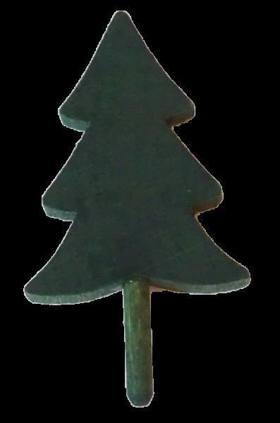 Sebastian Design, Kerzenringe, Holzkränze, Candlerings, Steckfiguren, Tanne 134-143
