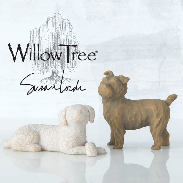 Willow-Tree-Pets