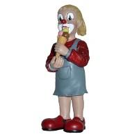 Gilde Handwerk, Gilde Clowns, Vanilly