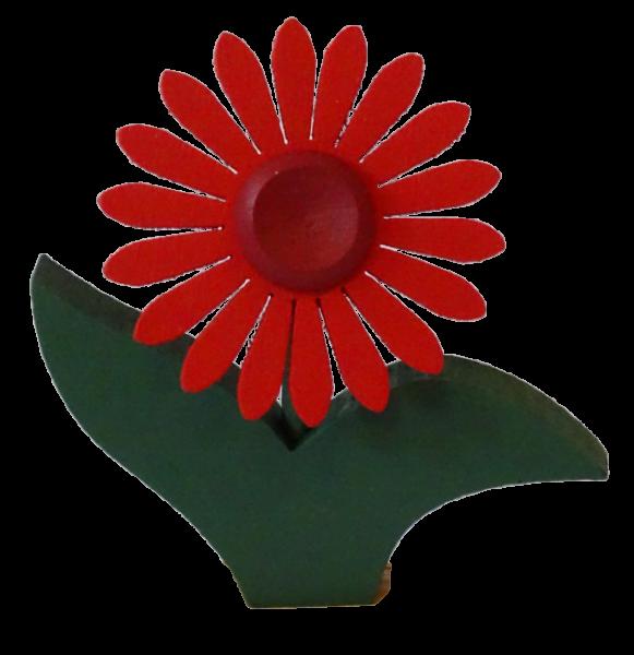 Sebastian Design, Candlering, Kerzenring, Kerzeringe, Holzkränze, Skandinavischer Holzkranz, Skandinavische Kerzenringe, rote Gerbera, Gerbera