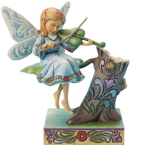 Harmony Fairy (Musician Fairy)