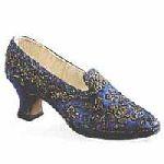 Just the right shoe, Raine, Miniaturschuh, The Empress