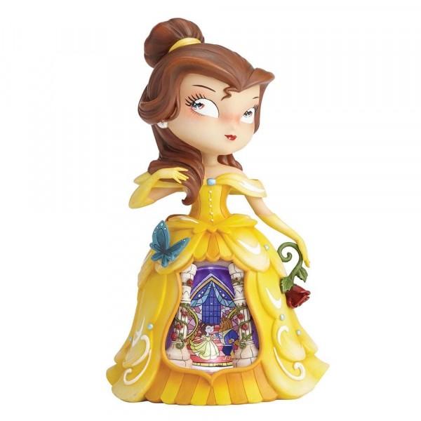 Disney Showcase, Miss Mindy, Belle, Die Schöne und das Biest, Beauty and the Beast