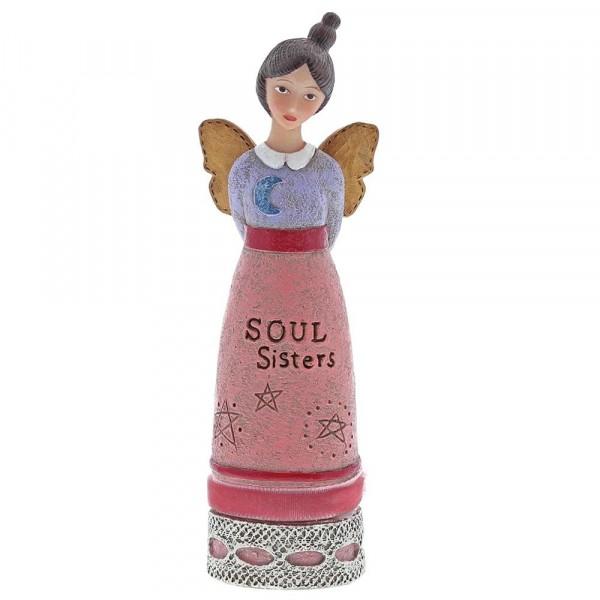 Soul Sisters Angel / Seelenschwestern Engel