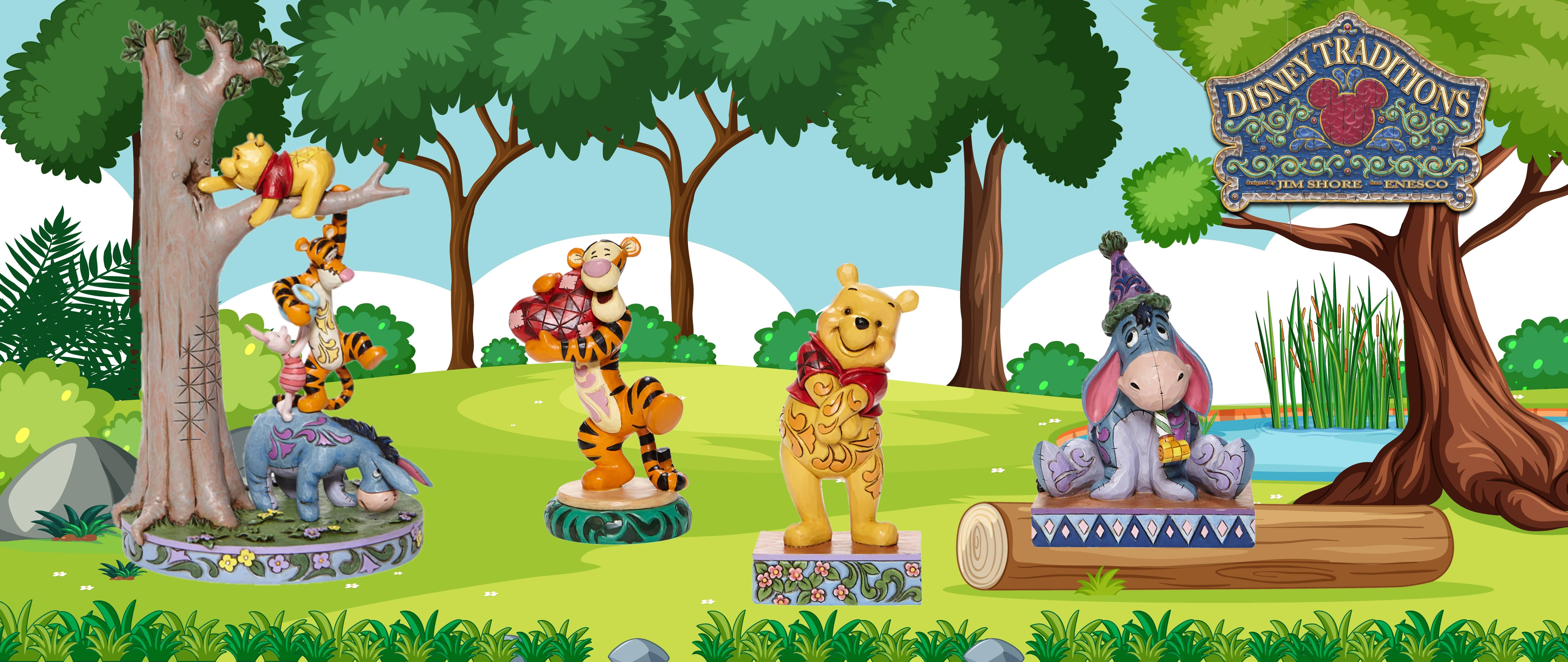 Banner-Winnie-Pooh