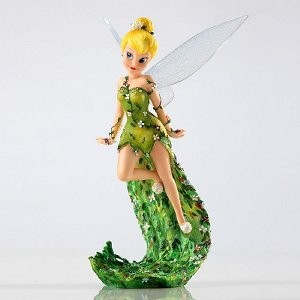 Disney Showcase, Tinker Bell, Tinkerbell